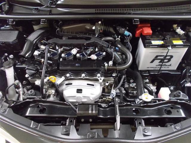 F 4WD フルセグ メモリーナビ DVD再生 ミュージックプレイヤー接続可 バックカメラ キーレス CD ABS エアバッグ(18枚目)