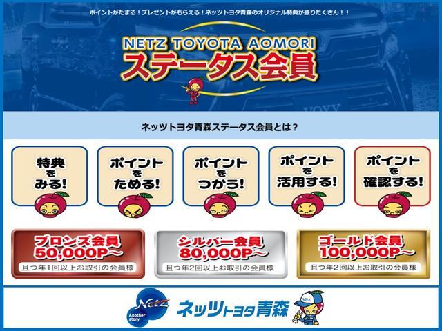 F 4WD フルセグ メモリーナビ DVD再生 ミュージックプレイヤー接続可 バックカメラ キーレス CD ABS エアバッグ(30枚目)