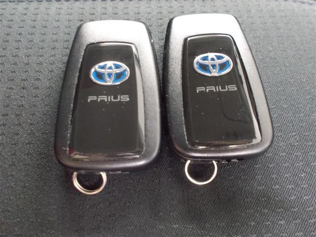 S 4WD フルセグ メモリーナビ DVD再生 衝突被害軽減システム LEDヘッドランプ アルミホイール キーレス CD ABS エアバッグ スマートキー オートクルーズコントロール(4枚目)