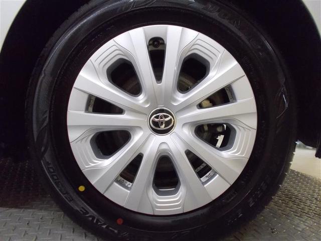 S 4WD フルセグ メモリーナビ DVD再生 衝突被害軽減システム LEDヘッドランプ アルミホイール キーレス CD ABS エアバッグ スマートキー オートクルーズコントロール(6枚目)
