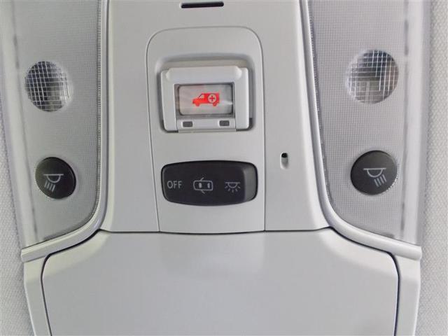 S 4WD フルセグ メモリーナビ DVD再生 衝突被害軽減システム LEDヘッドランプ アルミホイール キーレス CD ABS エアバッグ スマートキー オートクルーズコントロール(13枚目)