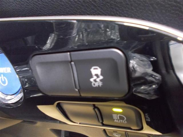 S 4WD フルセグ メモリーナビ DVD再生 衝突被害軽減システム LEDヘッドランプ アルミホイール キーレス CD ABS エアバッグ スマートキー オートクルーズコントロール(14枚目)