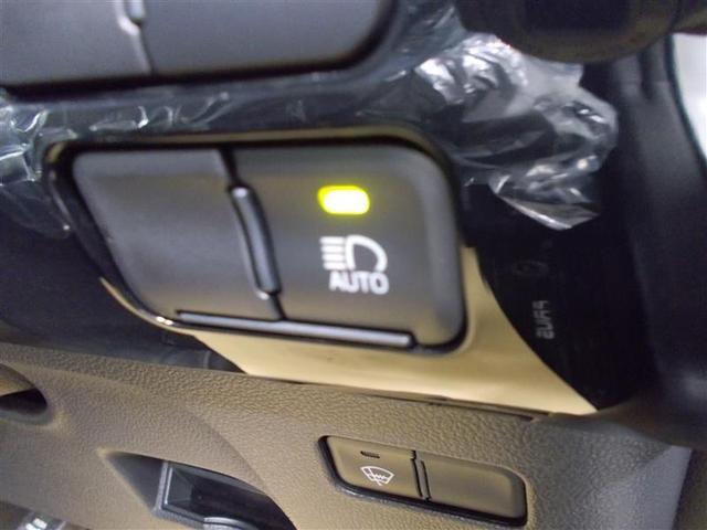 S 4WD フルセグ メモリーナビ DVD再生 衝突被害軽減システム LEDヘッドランプ アルミホイール キーレス CD ABS エアバッグ スマートキー オートクルーズコントロール(15枚目)