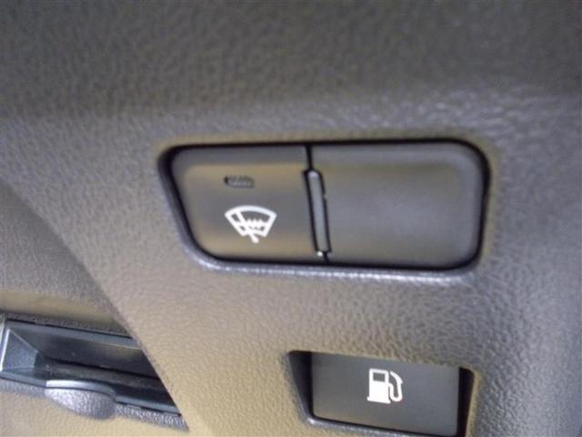 S 4WD フルセグ メモリーナビ DVD再生 衝突被害軽減システム LEDヘッドランプ アルミホイール キーレス CD ABS エアバッグ スマートキー オートクルーズコントロール(16枚目)