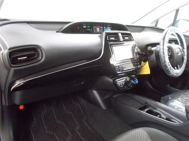 S 4WD フルセグ メモリーナビ DVD再生 衝突被害軽減システム LEDヘッドランプ アルミホイール キーレス CD ABS エアバッグ スマートキー オートクルーズコントロール(17枚目)