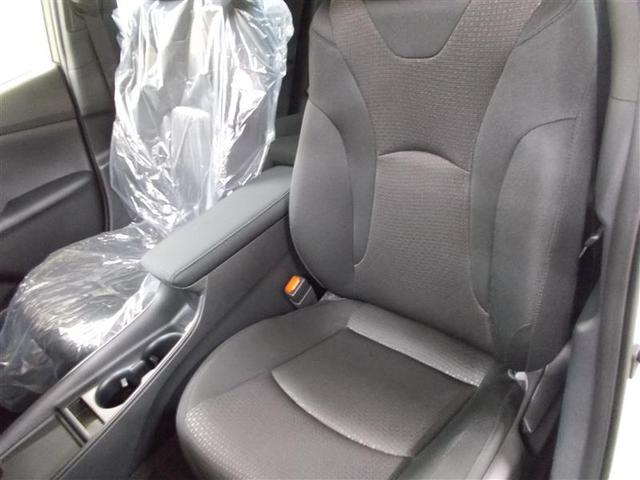 S 4WD フルセグ メモリーナビ DVD再生 衝突被害軽減システム LEDヘッドランプ アルミホイール キーレス CD ABS エアバッグ スマートキー オートクルーズコントロール(18枚目)