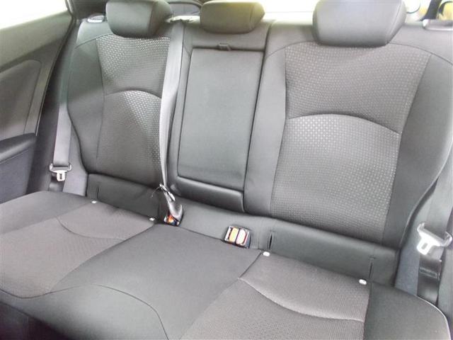 S 4WD フルセグ メモリーナビ DVD再生 衝突被害軽減システム LEDヘッドランプ アルミホイール キーレス CD ABS エアバッグ スマートキー オートクルーズコントロール(19枚目)