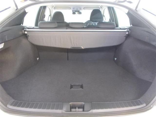 S 4WD フルセグ メモリーナビ DVD再生 衝突被害軽減システム LEDヘッドランプ アルミホイール キーレス CD ABS エアバッグ スマートキー オートクルーズコントロール(20枚目)
