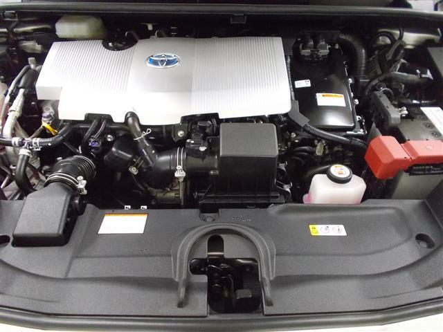 S 4WD フルセグ メモリーナビ DVD再生 衝突被害軽減システム LEDヘッドランプ アルミホイール キーレス CD ABS エアバッグ スマートキー オートクルーズコントロール(28枚目)