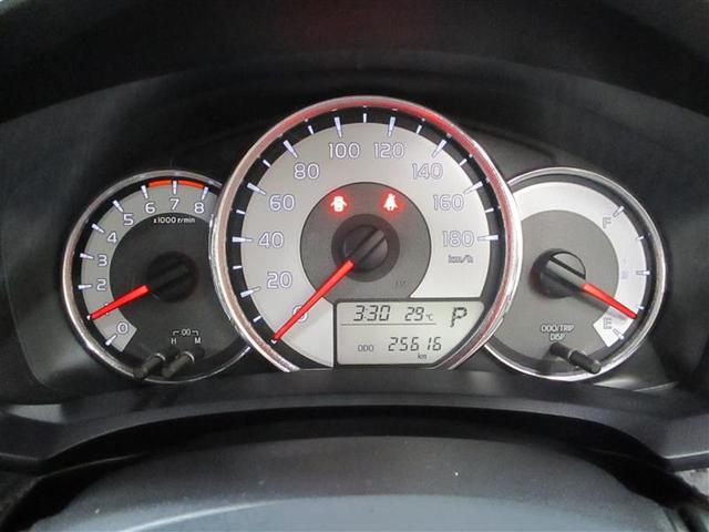 トヨタ カローラフィールダー 1.5G HDDナビ