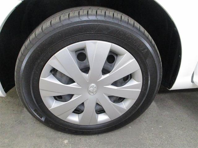 トヨタ カローラフィールダー 1.5X ビジネス 4WD バックモニター メモリーナビ
