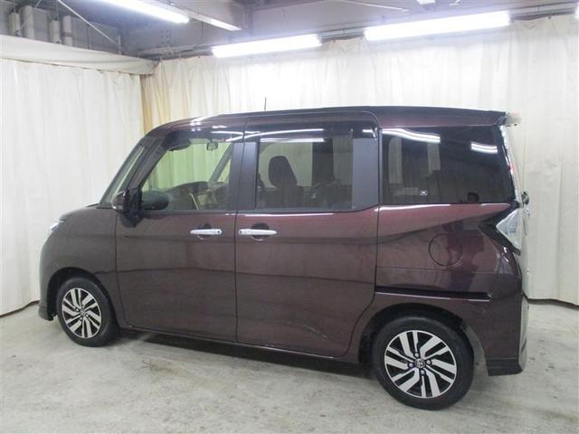 「トヨタ」「タンク」「ミニバン・ワンボックス」「青森県」の中古車15