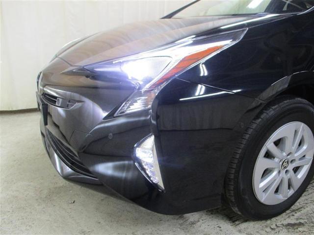 「トヨタ」「プリウス」「セダン」「青森県」の中古車6