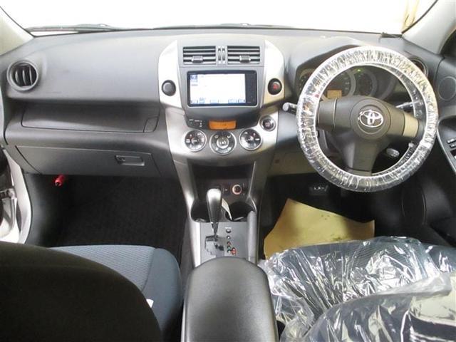 「トヨタ」「RAV4」「SUV・クロカン」「青森県」の中古車2