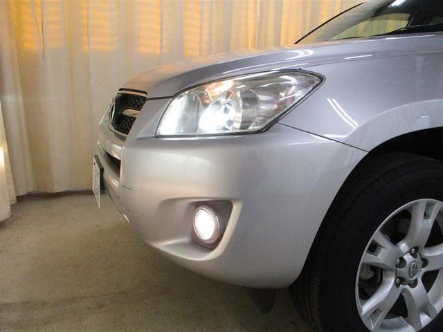 「トヨタ」「RAV4」「SUV・クロカン」「青森県」の中古車6