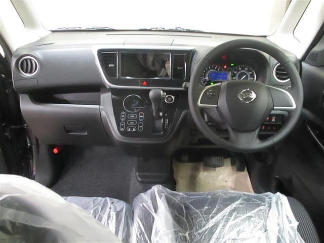 中古車をキレイで気持ちよくお乗りいただけるよう、トヨタ認定中古車はしっかりクリーニングしております。