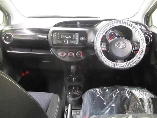 「トヨタ」「ヴィッツ」「コンパクトカー」「青森県」の中古車2