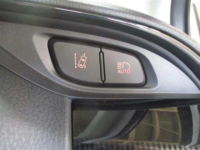 「トヨタ」「ヴィッツ」「コンパクトカー」「青森県」の中古車5