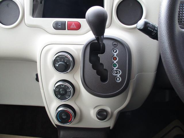 ロングラン保証は、全国約5000ヵ所のトヨタテクノショップで保証修理が受けられる、オールトヨタのU−Carネットワーク保証です。