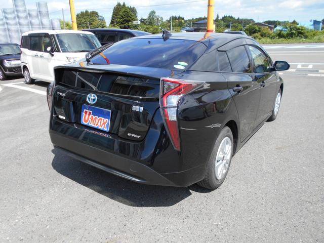 全車整備付き!バッテリー・エンジンオイル・エレメント・フィルター・ブレーキオイル・イリジウムプラグ・ワイパーを新品に交換〇下回りを塗装しサビを予防、走行距離に応じてブレーキパッドやベルトも交換