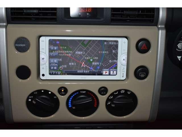 4.0 4WD 標準(4枚目)