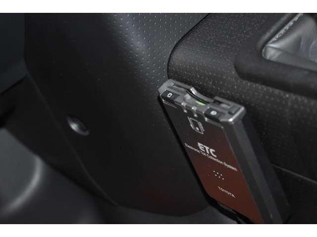 4.0 4WD 標準(7枚目)
