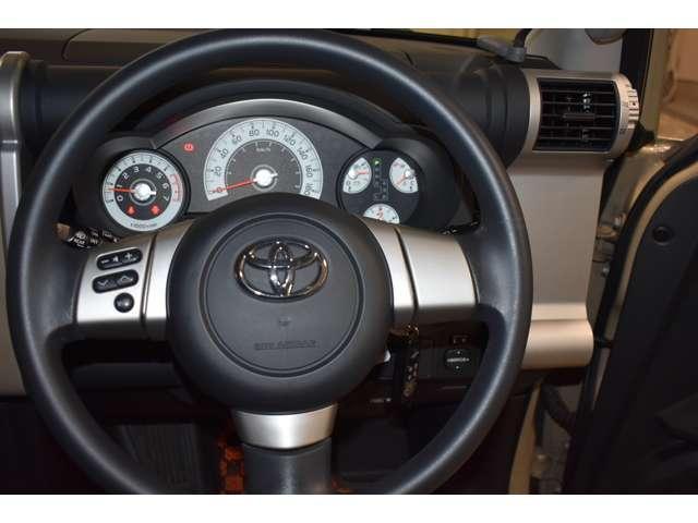 4.0 4WD 標準(8枚目)