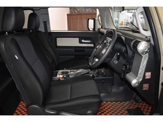 4.0 4WD 標準(12枚目)