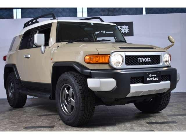 4.0 4WD 標準(18枚目)