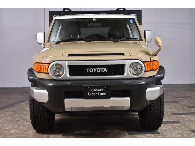 4.0 4WD 標準(20枚目)