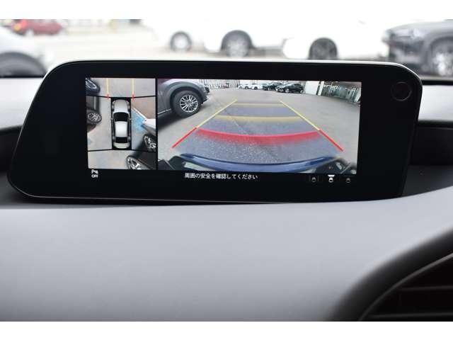 XD Lパッケージ 黒革電動シート 360度ビューモニター BOSE 純正SDナビ フルセグ DVD USB HDMI BTオーディオ CarPlay対応 ヒートシーター ステアリングシーター コネクティッドサービス(5枚目)