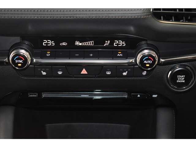 XD Lパッケージ 黒革電動シート 360度ビューモニター BOSE 純正SDナビ フルセグ DVD USB HDMI BTオーディオ CarPlay対応 ヒートシーター ステアリングシーター コネクティッドサービス(6枚目)