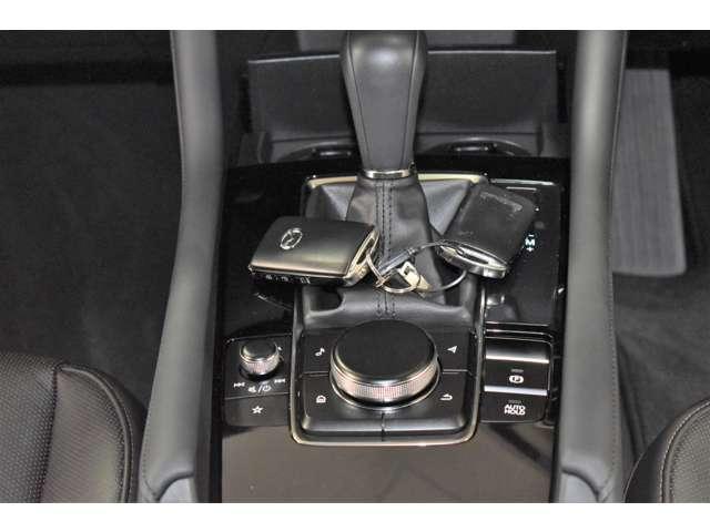 XD Lパッケージ 黒革電動シート 360度ビューモニター BOSE 純正SDナビ フルセグ DVD USB HDMI BTオーディオ CarPlay対応 ヒートシーター ステアリングシーター コネクティッドサービス(7枚目)