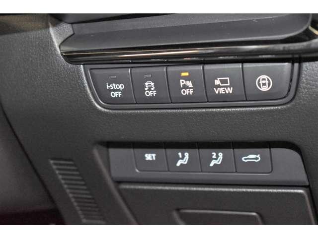 XD Lパッケージ 黒革電動シート 360度ビューモニター BOSE 純正SDナビ フルセグ DVD USB HDMI BTオーディオ CarPlay対応 ヒートシーター ステアリングシーター コネクティッドサービス(10枚目)