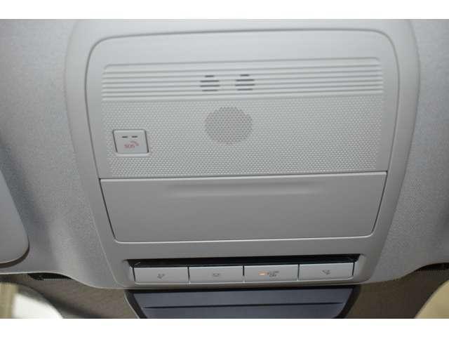 XD Lパッケージ 黒革電動シート 360度ビューモニター BOSE 純正SDナビ フルセグ DVD USB HDMI BTオーディオ CarPlay対応 ヒートシーター ステアリングシーター コネクティッドサービス(12枚目)