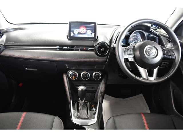 XD エアロ装備車両 バックモニター ETC 社外ドライブレコーダー 純正SDナビ フルセグ DVD USB BTオーディオ LEDヘッドライト LEDフォグランプ(3枚目)