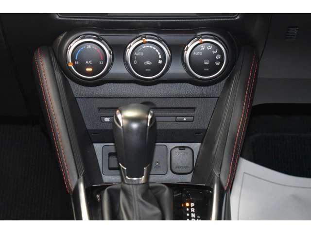 XD エアロ装備車両 バックモニター ETC 社外ドライブレコーダー 純正SDナビ フルセグ DVD USB BTオーディオ LEDヘッドライト LEDフォグランプ(6枚目)
