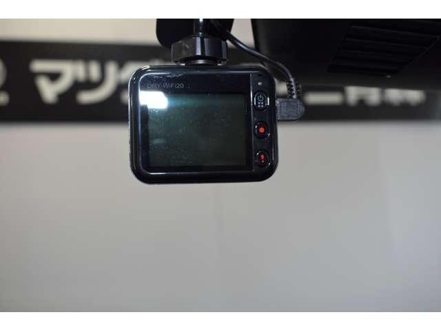 XD エアロ装備車両 バックモニター ETC 社外ドライブレコーダー 純正SDナビ フルセグ DVD USB BTオーディオ LEDヘッドライト LEDフォグランプ(12枚目)
