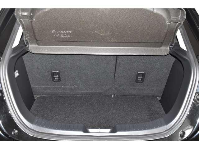 XD エアロ装備車両 バックモニター ETC 社外ドライブレコーダー 純正SDナビ フルセグ DVD USB BTオーディオ LEDヘッドライト LEDフォグランプ(15枚目)