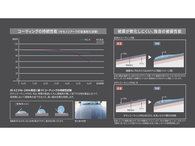 XD エアロ装備車両 バックモニター ETC 社外ドライブレコーダー 純正SDナビ フルセグ DVD USB BTオーディオ LEDヘッドライト LEDフォグランプ(23枚目)