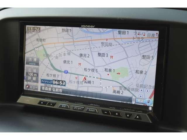 「マツダ」「CX-5」「SUV・クロカン」「青森県」の中古車4