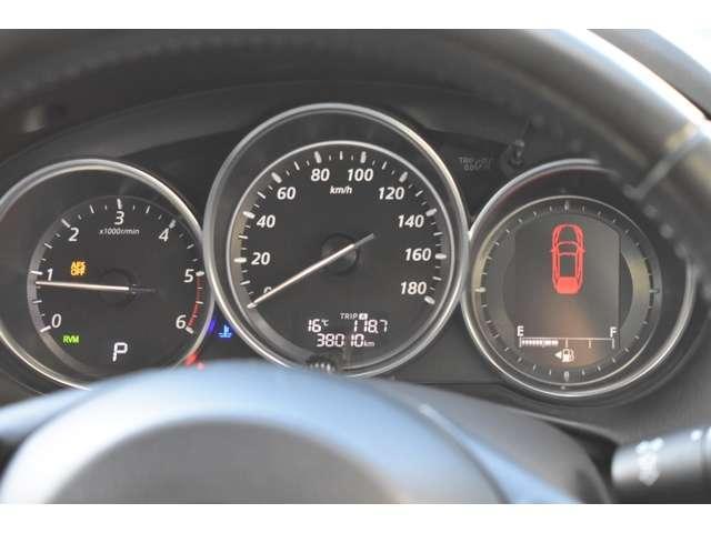 「マツダ」「CX-5」「SUV・クロカン」「青森県」の中古車7