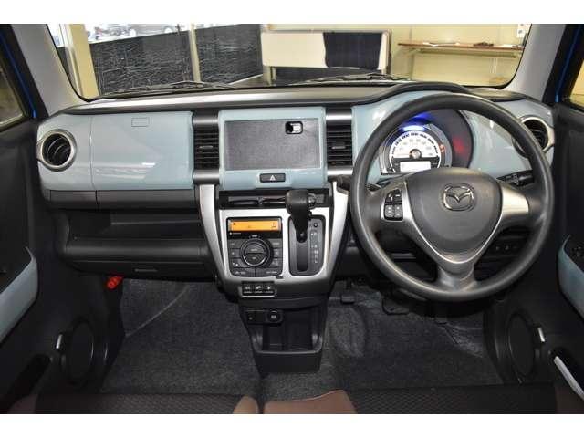 660 XGスペシャル 4WD(3枚目)