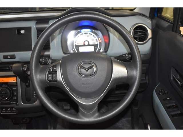 660 XGスペシャル 4WD(6枚目)