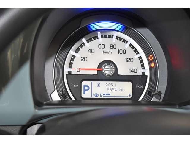 660 XGスペシャル 4WD(7枚目)