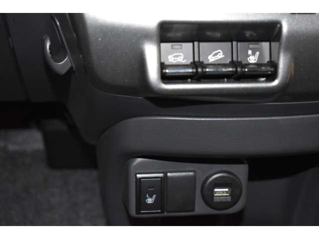 660 XGスペシャル 4WD(9枚目)