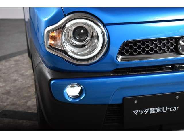 660 XGスペシャル 4WD(16枚目)