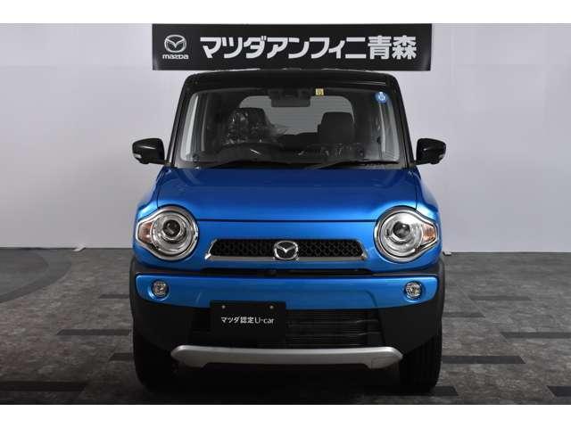 660 XGスペシャル 4WD(20枚目)