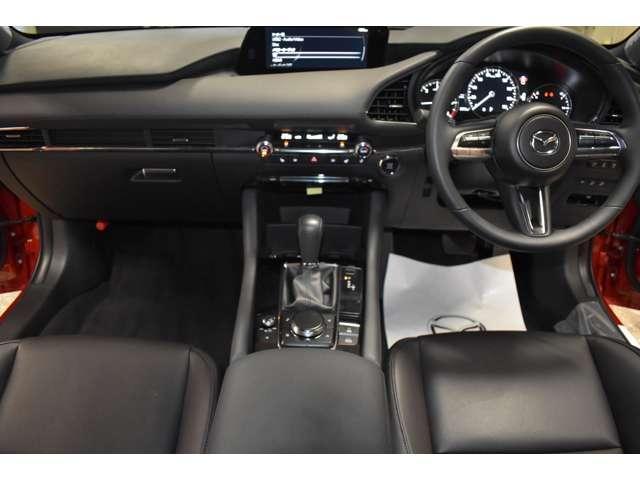1.8 XD Lパッケージ ディーゼルターボ 4WD 360(3枚目)