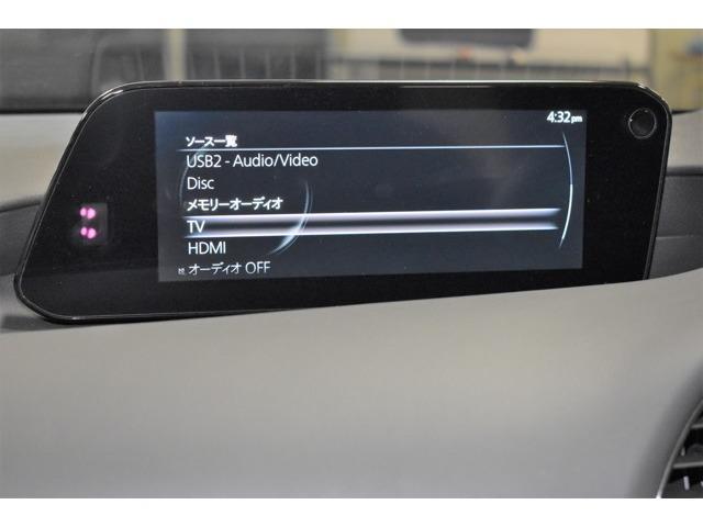 1.8 XD Lパッケージ ディーゼルターボ 4WD 360(4枚目)